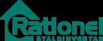 Rationel-logo-grøn1